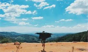 5 lý do bạn nên đi du lịch Sa Pa cùng Dream Travel